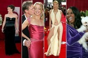 This Is What the Emmys Looked Like in 2005