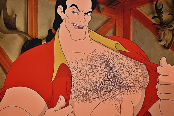 Hidden Adult Jokes in Disney Movies That Will Ruin Your Childhood