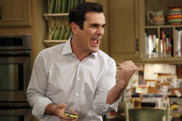 Which TV Dad Is Cooler?