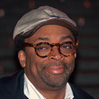 Spike Lee Photos
