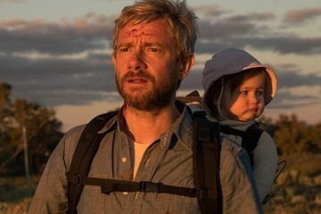'Cargo' Is A Post-Apocalyptic Zombie Hell That Needs More Zombies