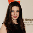 Heather Matarazzo Photos