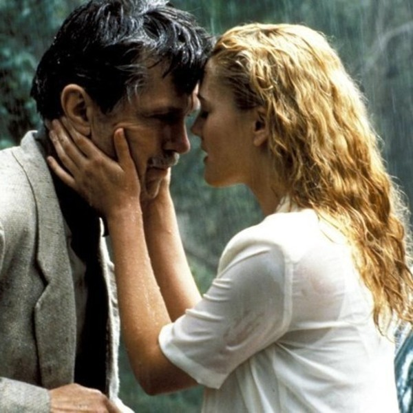 The Most Uncomfortable Age Gaps in Movies