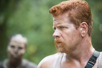 'The Walking Dead' Recap: The Rules Keep Changing
