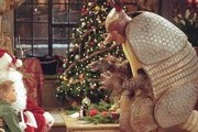 Best Christmas TV Episodes To Watch This Holiday