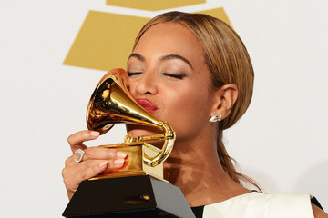 Artists Who Have Won the Most Grammys