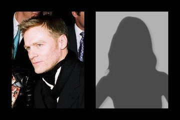 Bryan Adams Dating History
