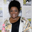 Yvette Nicole Brown Photos