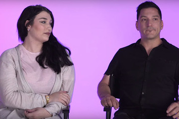 Watch These Dads React to Their Daughters Being Catcalled