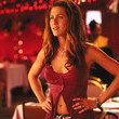 Jennifer Aniston's Sexiest Movie Moments