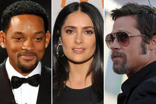 20 Stars Who Should Have an Oscar