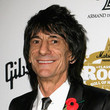 Ronnie Wood Photos - 1 of 2858