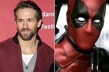 Ryan Reynolds Says 'Deadpool' Is Happening '100 Percent' Because of Leaked Footage