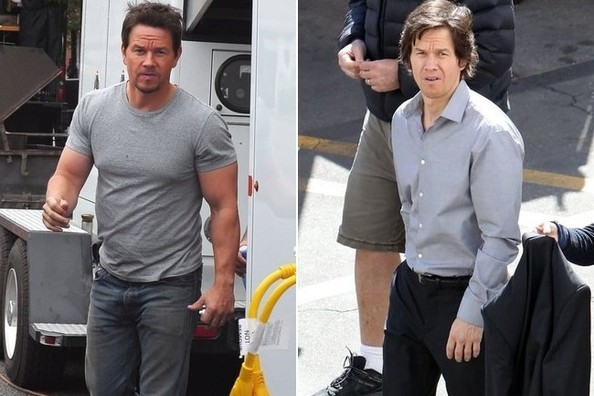 Mark Wahlberg http://chicentral.wordpress.com