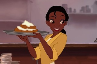Give These Disney Characters Jobs And We'll Reveal If You're Sweet Or Salty