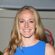 Becky Sauerbrunn Photos