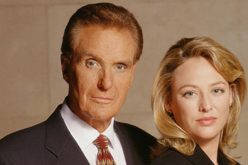 An 'Unsolved Mysteries' Reboot Is Headed To Netflix
