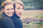 How to Road Trip Like Taylor Swift