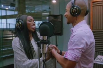 Can We Talk About that Amazing 'Conqueror' Duet from 'Empire?'