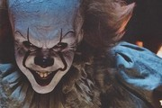 Things You May Not Know About Stephen King Movies