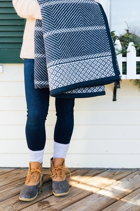 The Best Blankets To Buy In 2021