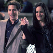 Jake & Amy ('Brooklyn Nine-Nine')