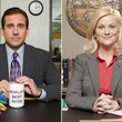 'The Office' and 'Parks and Recreation'