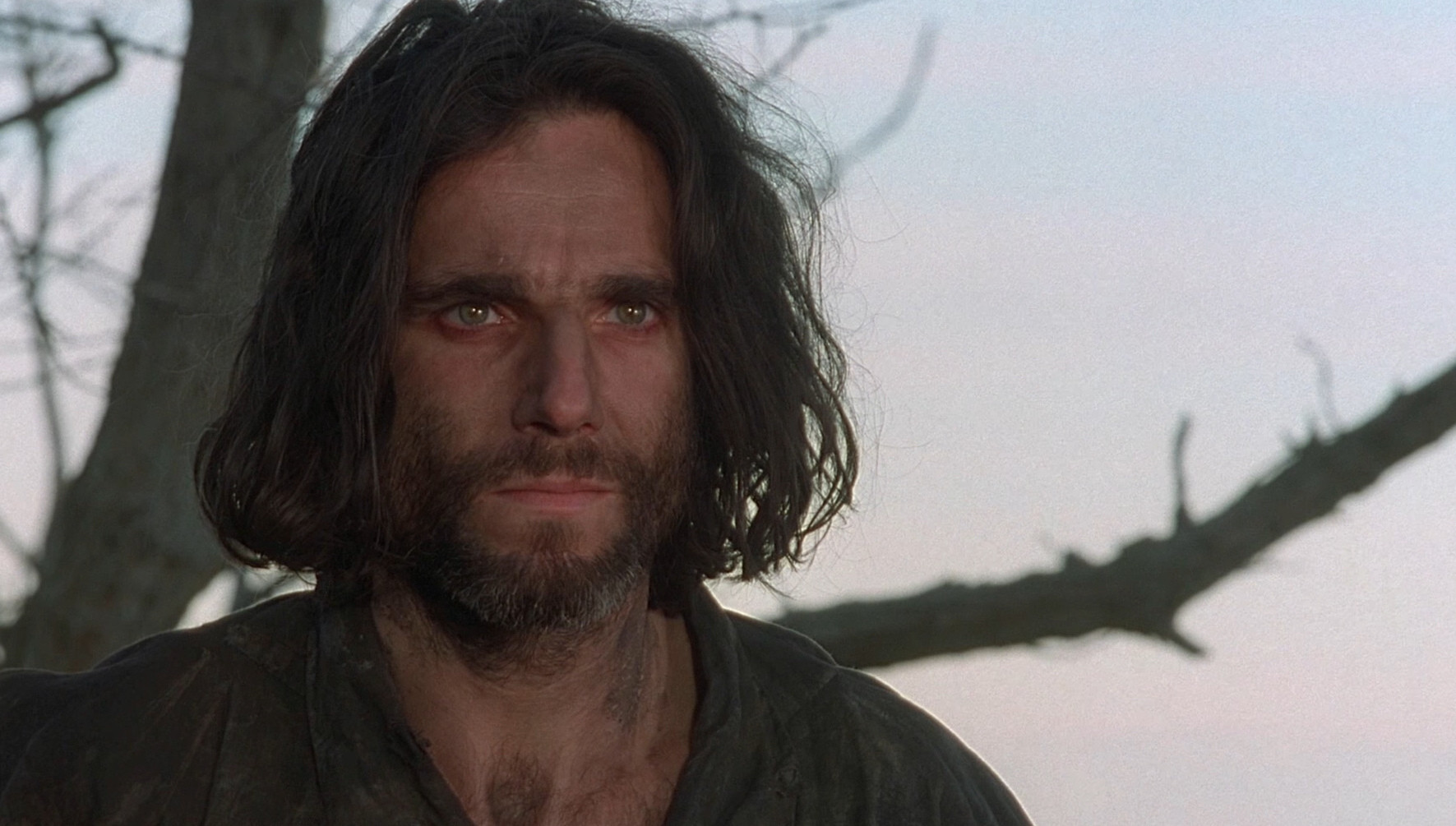 john proctor s role in the The wife of john proctor, elizabeth shares with john a similarly strict adherence to justice and moral principles she is a woman who has great confidence in her own .