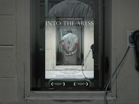 'Into the Abyss'