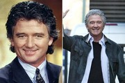 Patrick Duffy - Where Are They Now - 'Step By Step'