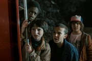 Movies and TV Shows to Watch If You're Obsessed with Netflix's 'Stranger Things'