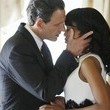 Fitz and Olivia from 'Scandal'