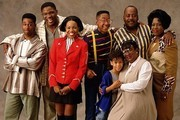 Where Are They Now: 'Family Matters' - Where Are They Now - 'Family Matters'