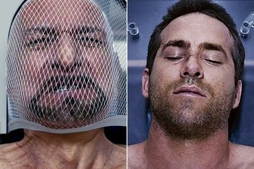 Body Swaps: Movies That Turn One Person Into Another