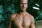 5 Reasons Why Ryan Gosling Should Be 'People' Magazine's SEXIEST MAN ALIVE 2011