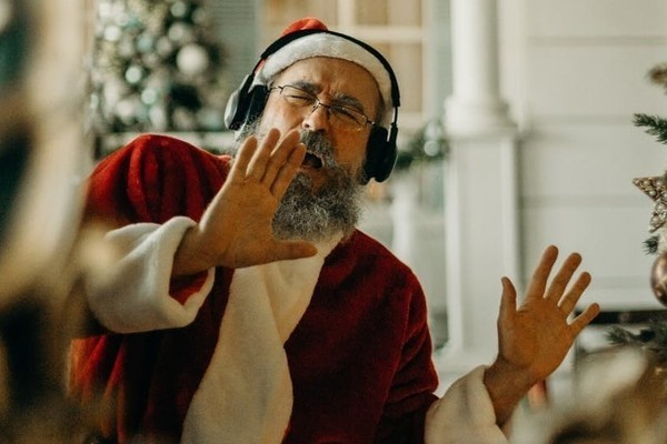 Are You A Boomer Or Millennial Based On The Christmas Songs You Choose?