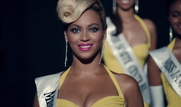 Exploring the Music Videos from Beyonce's New Visual Album