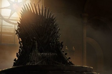 Things You Never Knew About 'Game of Thrones'