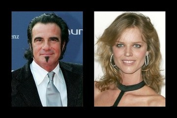 Tico Torres Dating History