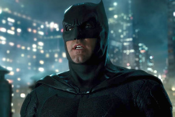 Jon Hamm Reportedly 'Gunning Hard' to Replace Ben Affleck as Batman