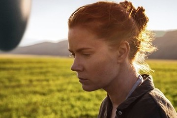 9 Deep Thoughts About 'Arrival'