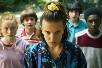 'Stranger Things' Season 3 Predictions