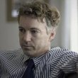 Rand Paul  Photos