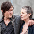 Daryl & Carol ('The Walking Dead')
