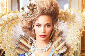 Is Beyonce's 'Big Announcement' the Beginning of the End of Queen B's Reign?