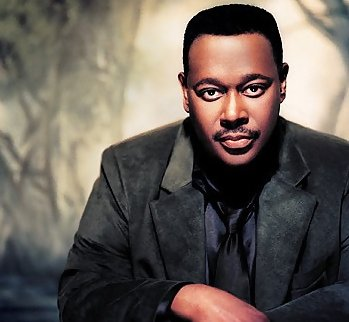 Luther Vandross Songs: Full List - Luther Vandross Songs - Zimbio