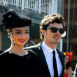 Orlando+Bloom in Emirates Doncaster Day - From zimbio.com