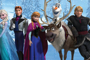 Everything You Didn't Know About Your Favorite Disney Films