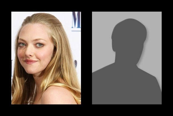 Who Has Amanda Seyfried Dated