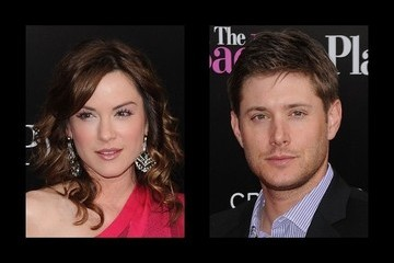 Danneel Harris Dating History